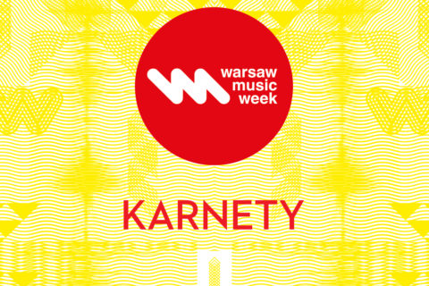 Warsaw Music Week 2017